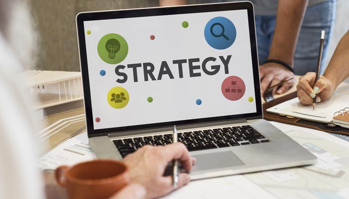 How can You Prepare a Digital Marketing Strategy