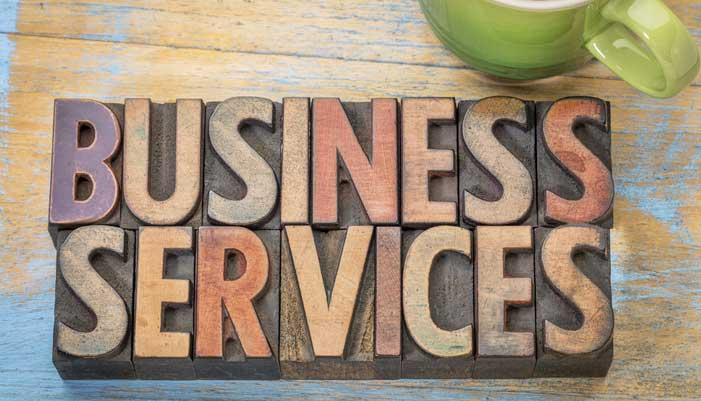 Reasons to Get these Services for Your Business