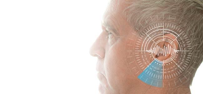 Familiar causes of tinnitus