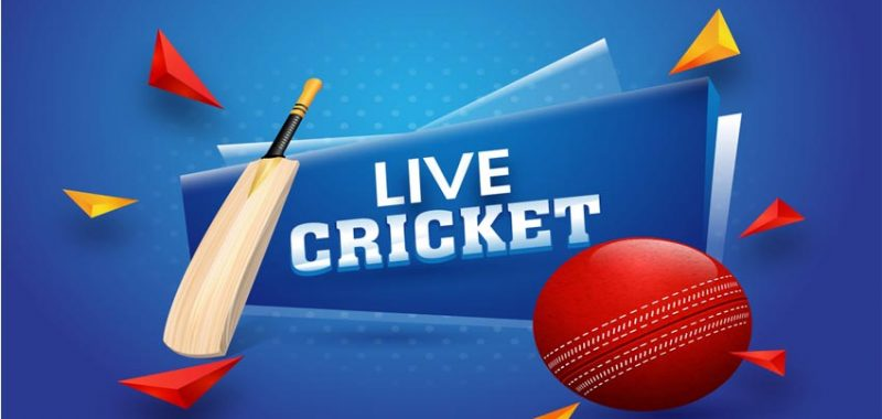 How You can Find the Best Website for Cricket Live Streaming