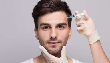 How to Use Dermal Fillers