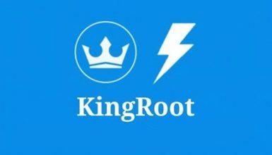 Is Kingroot Safe