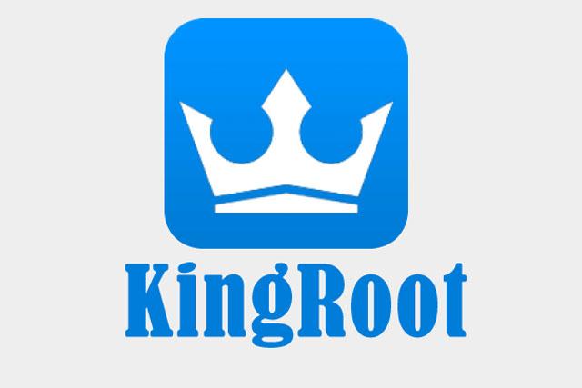 Kingroot Safe
