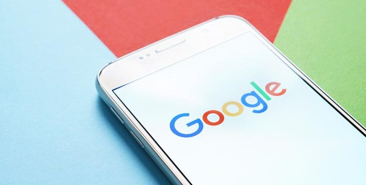 Can Google translate spoken words