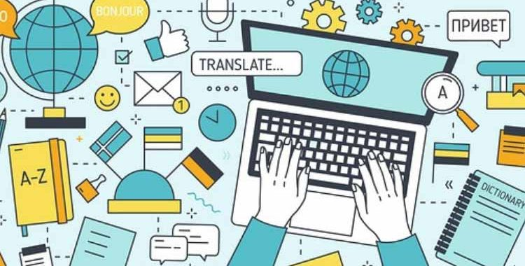 Can you change the Google Translate voice