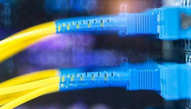 How to Find the Best Internet Offer