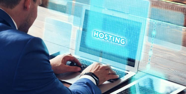 Can I host my own website on my computer