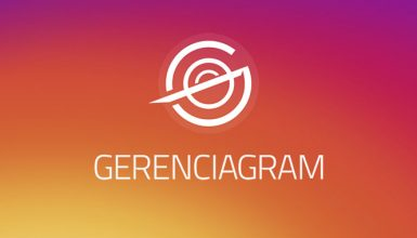 What is Gerenciagram