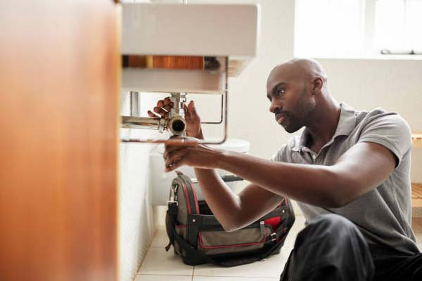 Subsystems Of Plumbing In Your Home