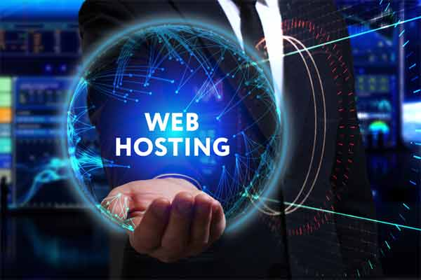 Host the Ark dedicated server yourself