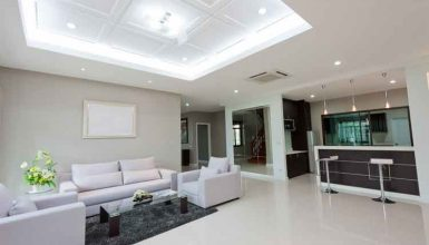 Which Light is Good for Home?