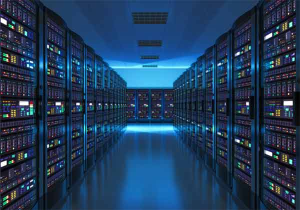 What is a dedicated Ark Server