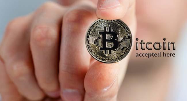 Benefits Of Using Crypto Bots