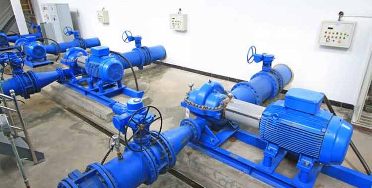 How can I Increase Water Pressure without a Pump