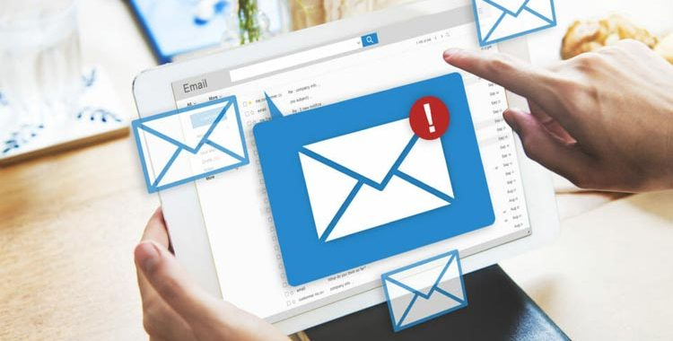 The facts of reverse email lookup