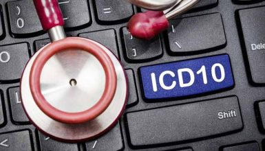 What Are The Differences Between ICD 9 And ICD 10 Coding