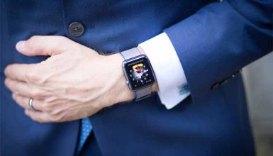 How to Download apps on Smartwatch