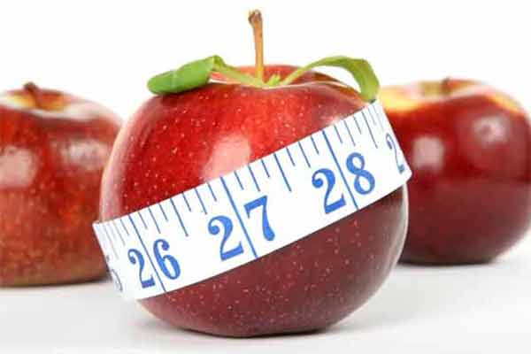 Why the gastric bypass diet is important