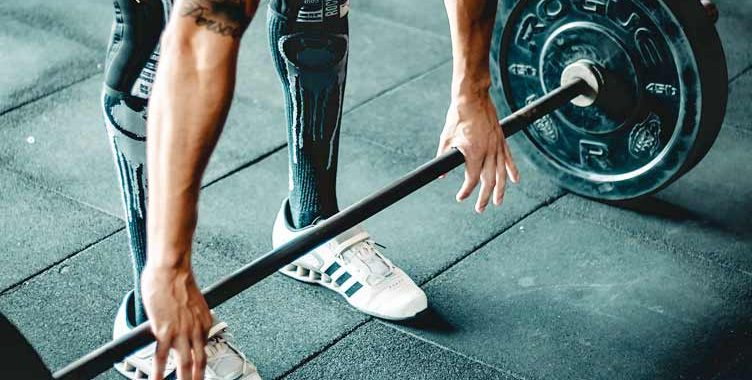 How To Effectively Workout At The Gym