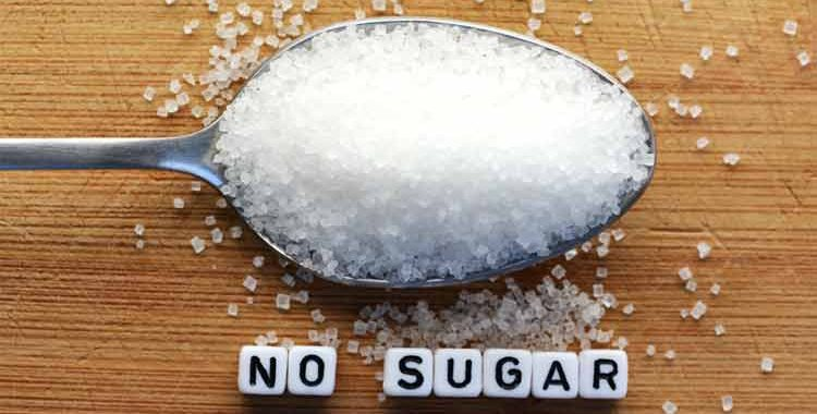 Things to Consider While Starting no Sugar Diet