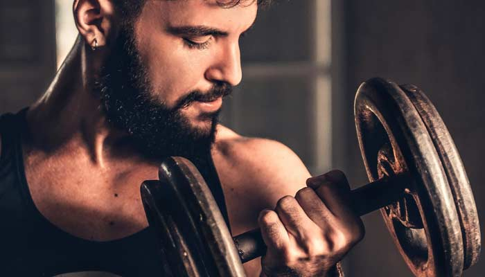 What is the Proper Number of Workout Sessions Per Week