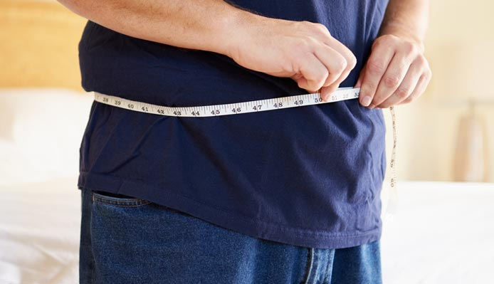Fatburner Can Reduce Fat Easily