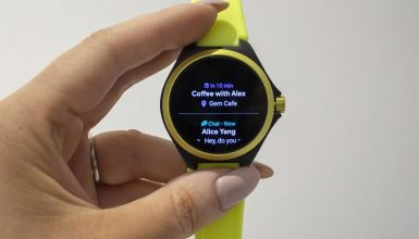 The Best Ways To Create Your Own Smartwatch