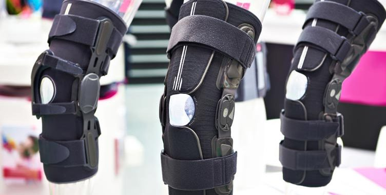 When To Use Knee Sleeves