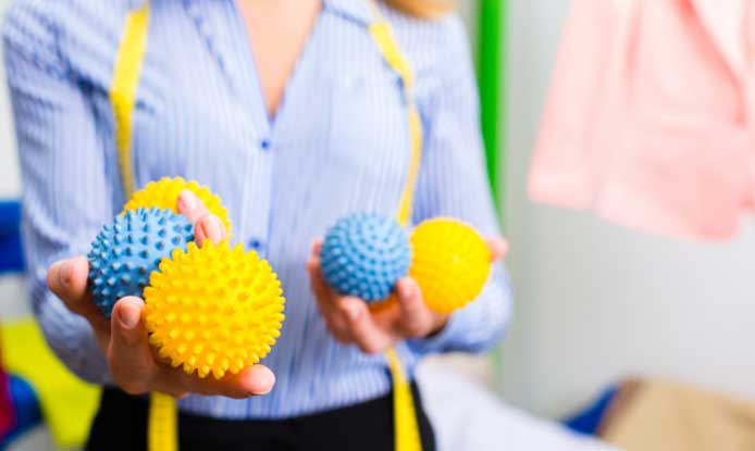 How to Get the Best Result while Using Laundry Balls