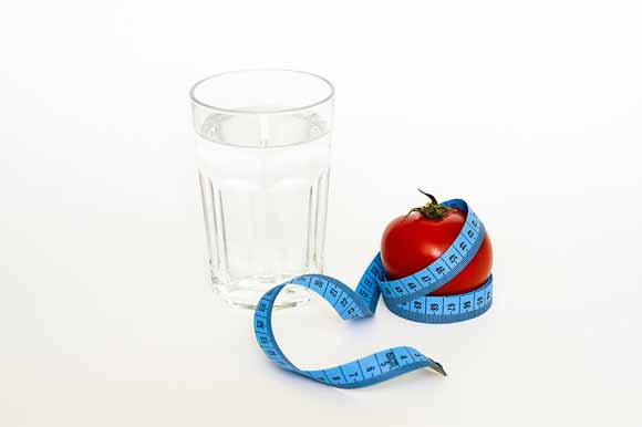 Wonderful tips to successfully starve & lose weight