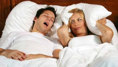 What-Causes-Someone-to-Start-Snoring