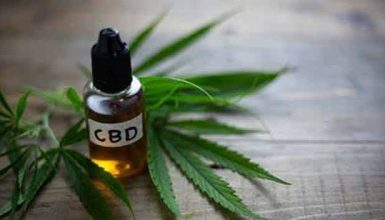 How Long Does a 10ml Bottle Of CBD Oil Last