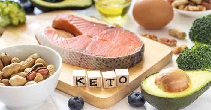 How Much Potassium Supplements on Keto