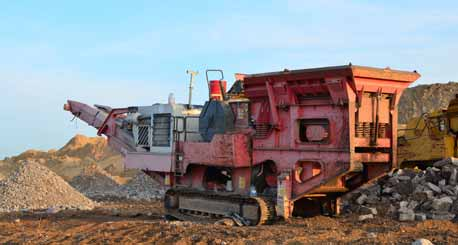 What-Size-Jaw-Crusher-Do-I-Need-1