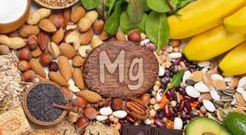 Magnesium I-Threonate Should I Take