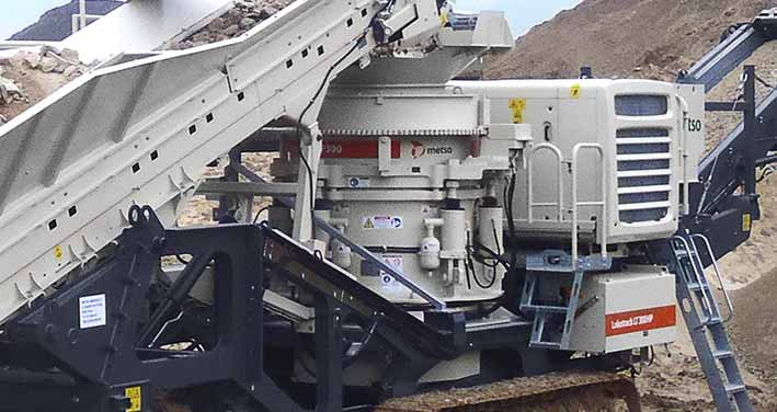 What Size Jaw Crusher Do I Need