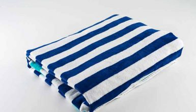 beach towel manufacturer
