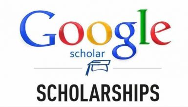 How-to-Apply-for-Google-Scholarship