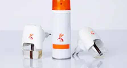 Mosquito Killer Device
