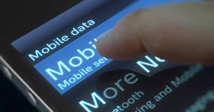 Does Mobile Data Turn off When Wi-Fi is on