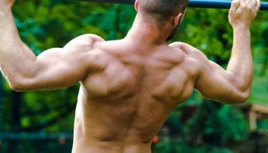 How Much Sleep Do You Need For Muscle Growth