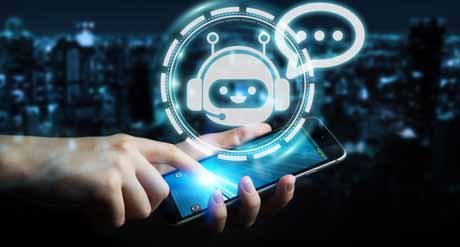 How To Create A Chatbot Using The Artificial Intelligence