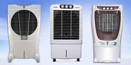 What Are the Advantages Will State In The Air Cooler