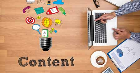 Boost the Right Content