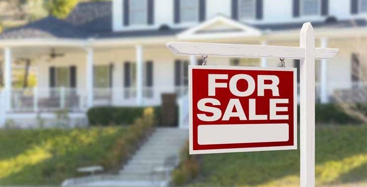 How To Find A Cheap Home For Sale