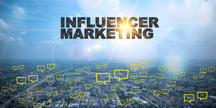 What is the Purpose of an Influencer