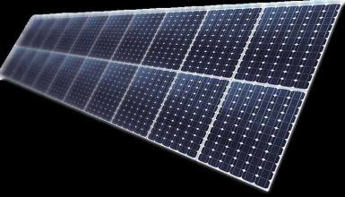 Why we use Silicon in a Solar Cell