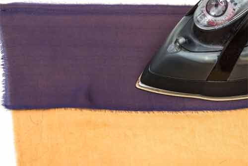 Features of the best Iron for Quilting