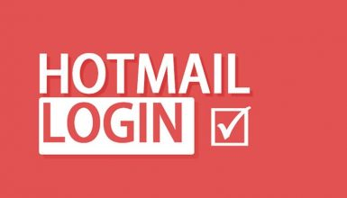 How to get rid of Spam Emails Hotmail
