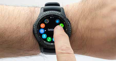 Are Smartwatches Worth Buying